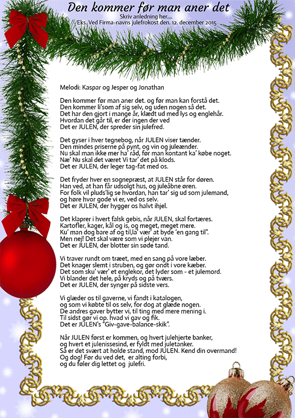 Silent night lyrics and