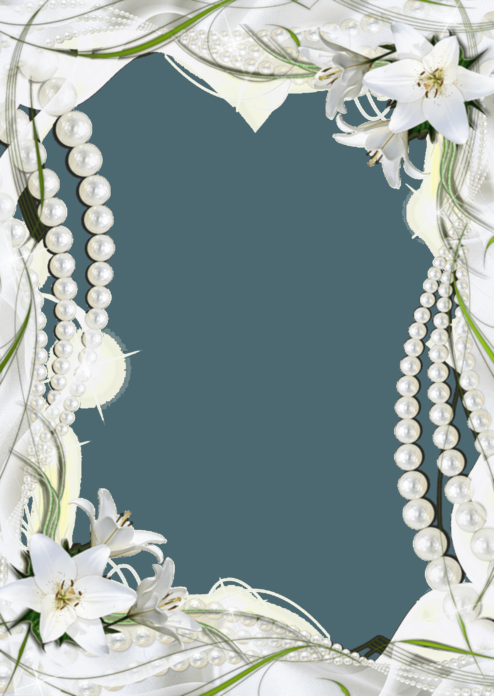 gaver til gæster bryllup