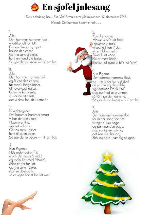 Lyrics of party starter
